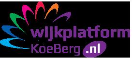Wijkplatform KoeBerg
