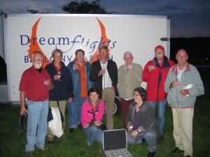 wpf eerste uur november2007 031